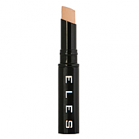Phototouch Concealer
