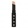 ELES Cosmetics Phototouch Concealer