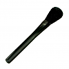 Tapered Powder Brush - Powder