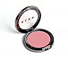 Mineral Blush Rose Mable
