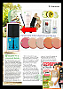 ELES-September-2013-Cosmopolitan-Bride-Nail-Repair