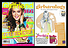 Eles-October-2012-AU-Girlfriend-The-Freebies-Issue