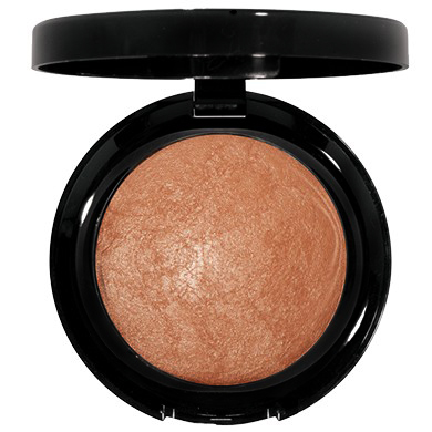 Baked Bronzer in Sunbeam