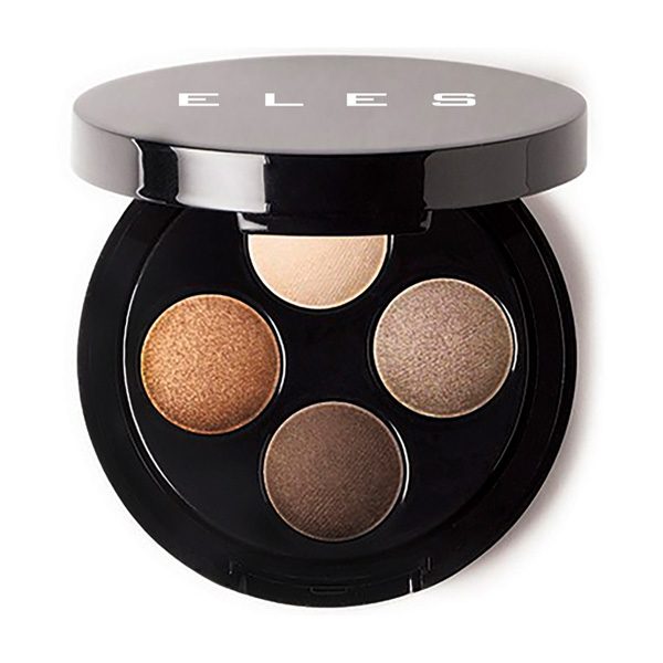 Day to Night Eye Collection