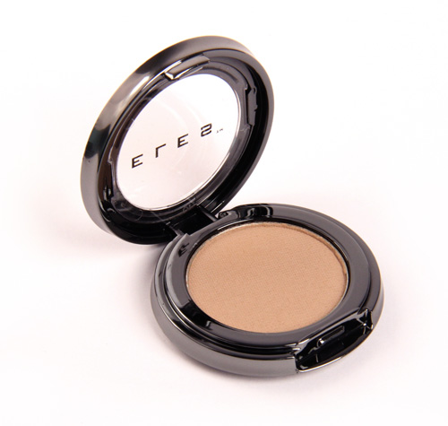 ELES Mineral Eye Shadow - Sand