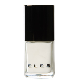 ELES French Manicure Bright White
