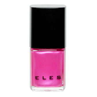 Jelly Bean Dream – A metallic fuchsia shade