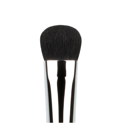 BASE SHADOW BRUSH