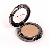 Mineral Eyeshadow Single Compacts