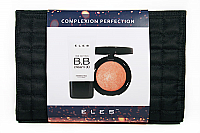 COMPLEXION PERFECTION MEDIUM