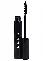 Lash Fortify Waterproof Mascara - Black