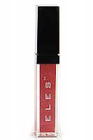 LIQUID LUSTRE LIP GLOSS - Blossom