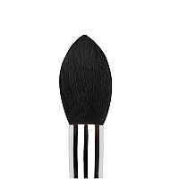 TAPERED POWDER BRUSH