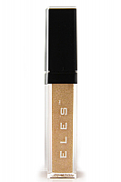 LIQUID LUSTRE LIP GLOSS - Goldie Luxe