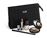 ELES Goddess Gift Set
