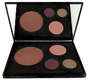 ELES Autumn Collection Palette