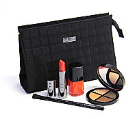ELES Temptress Gift Set