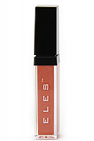 LIQUID LUSTRE LIP GLOSS - Show Girl