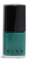 TINTORETTO TEAL