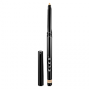 Waterliner – Nude