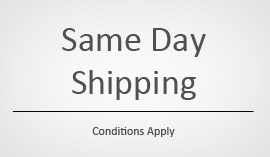 ELES Mineral Cosmetics - Free Shipping